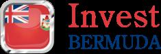 Invest Bermuda